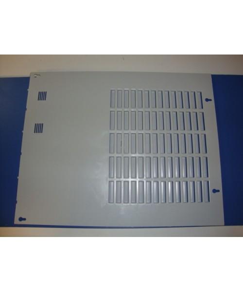 Rejilla limpiafacil DT/DH/DY90 (unidad) 424x340mm