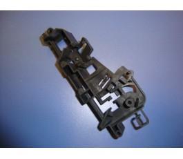 Soporte micros microondas (varios modelos)