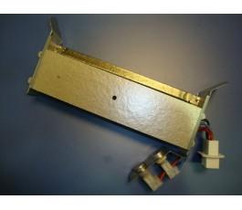 Resistencia secadora TKS690C