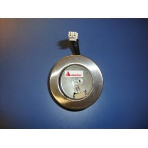 Portalamparas DP90 con conector