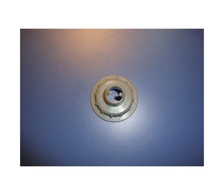 Tuerca tubo trasero lavavajillas DW658FI