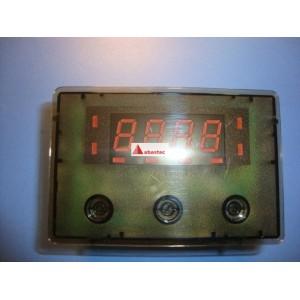 Programador horno HI735-HS740-HM825-HI621