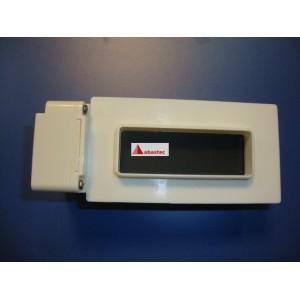 Puerta distribuidora de aire NF335C - NF340C