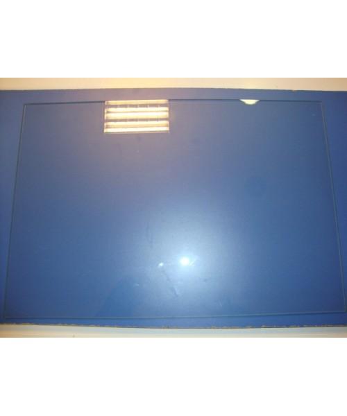 Bandeja estante FT1310 vidrio