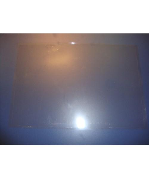 Pelicula de plastico interior Puerta TMW18P 27x19 cm