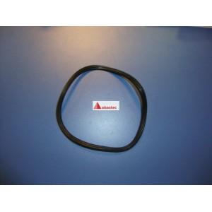 Junta Bloque hidraulico LP700/DW655