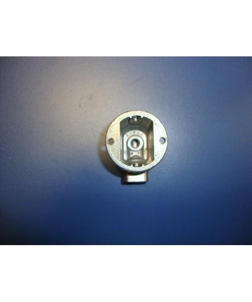 Porta inyector E3 auxiliar
