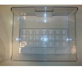 Cajon congelador int/super NF336X