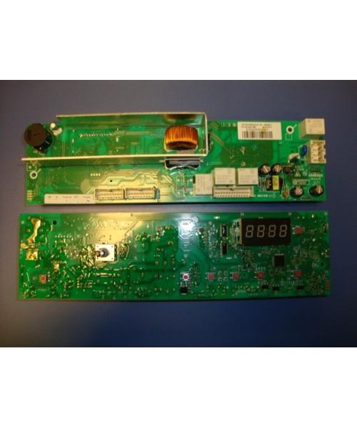 Modulo electronico TK2 1280