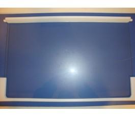 Bandeja estante CI340