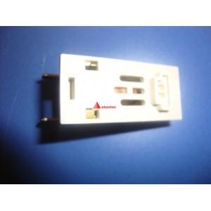 Retardador apertura LI1000/LI2800