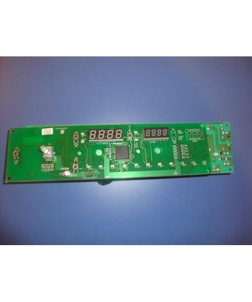 Programador digital MW32BIS