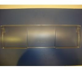 Puerta cajon frio CI2350NF