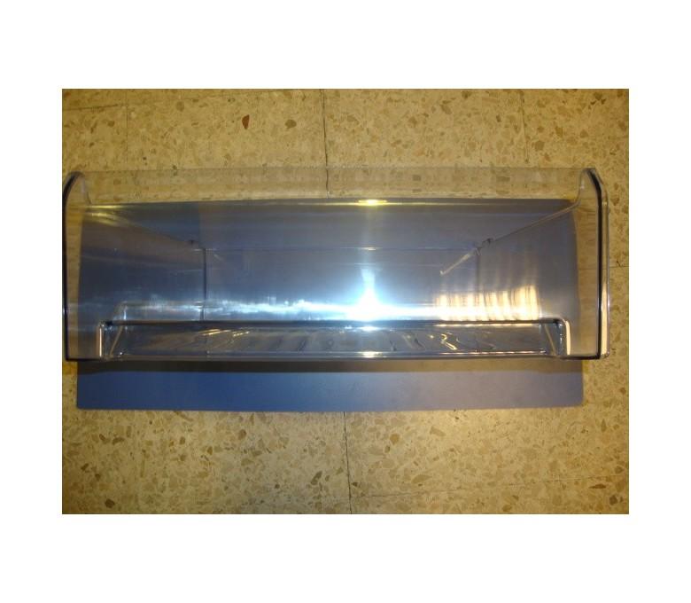 Cajon congelador superior CB340S