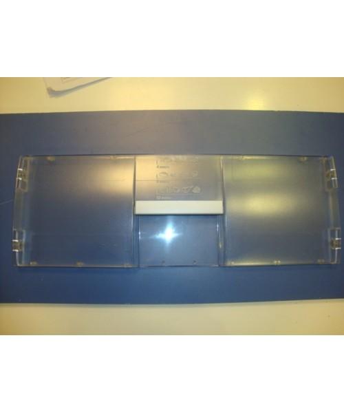 Frente cajón congelador NFE 420