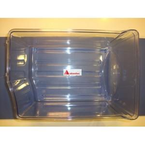 Cajón verdulero NF1 350VR01 izquierdo