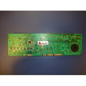 Modulo electrónico TKX 1000 T