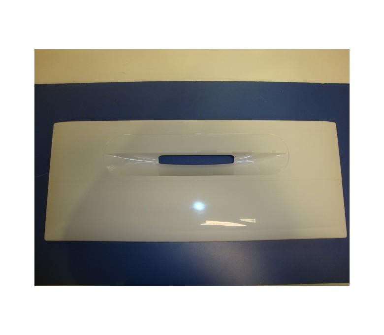 Puerta interior congelador II TG280
