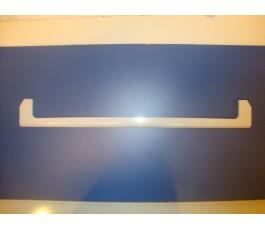 Perfil bandeja TS1 370 delantero