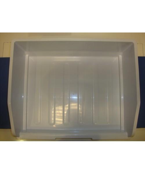 Cajón frio TS1 370