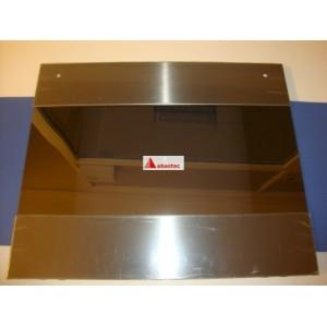 Cristal exterior puerta pegado HM635.1 HM735.1