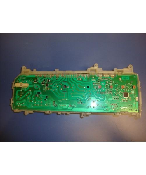 Modulo electrónico TKX1 1000T