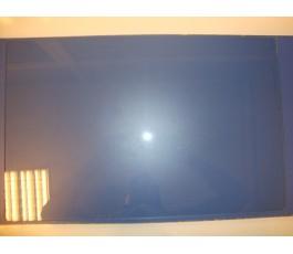 Bandeja de vidrio CB335