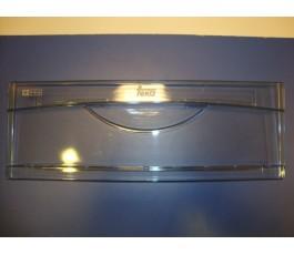Frente cesto congelador TGI120.1 VR01