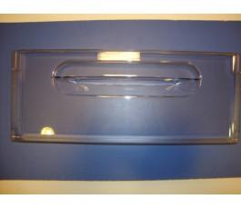 Tapa cajón congelador inferior TS1380