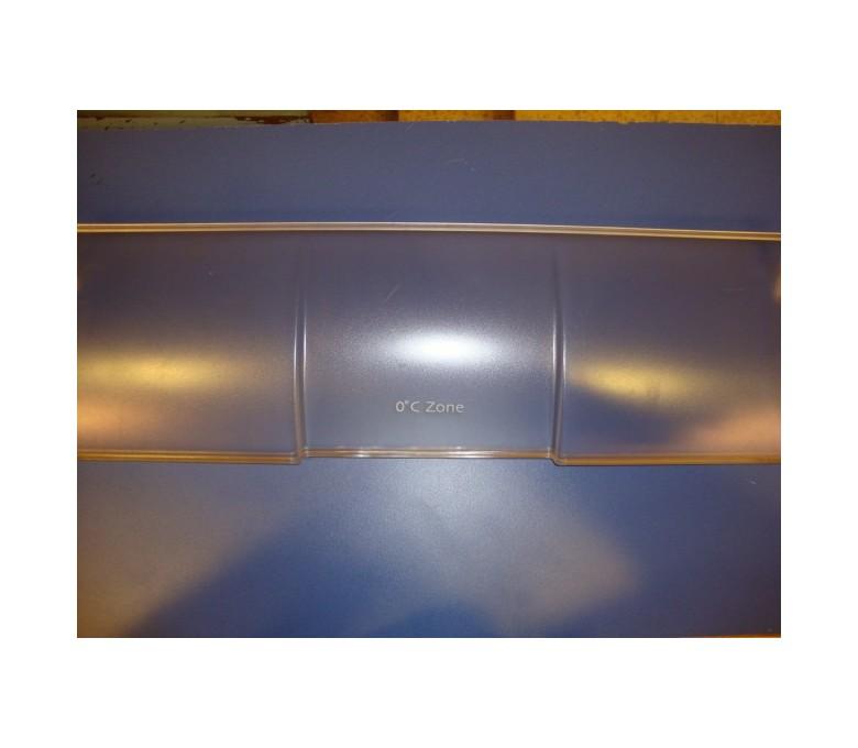 Puerta cajón frío TS380 VR03