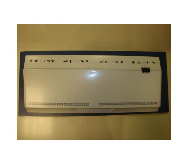 Cajon congelador medio/superior CI340NF