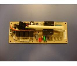Tarjeta electronica de control TP12