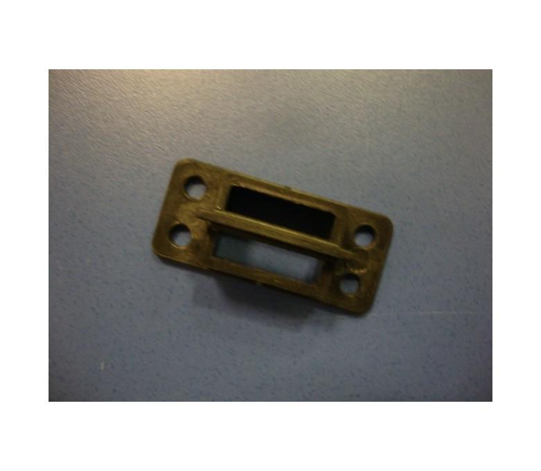 Soporte interruptor marcha LP7810 VR01
