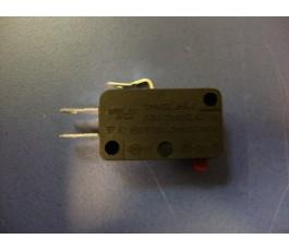 Micro interruptor TMW