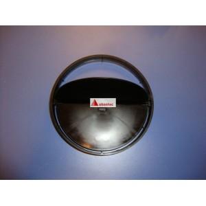 Valvula antiretorno diametro150mm campanas decorativas