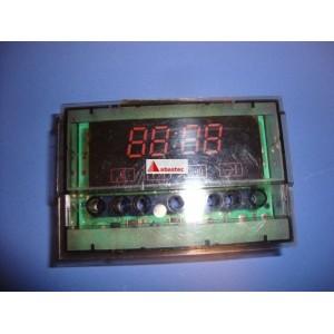 Programador HA830 3b antiguo T3
