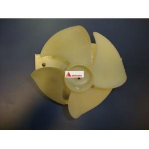 Motor ventilador congelador NF1 650
