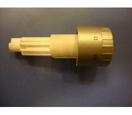 Mando S2k termostato HA 850