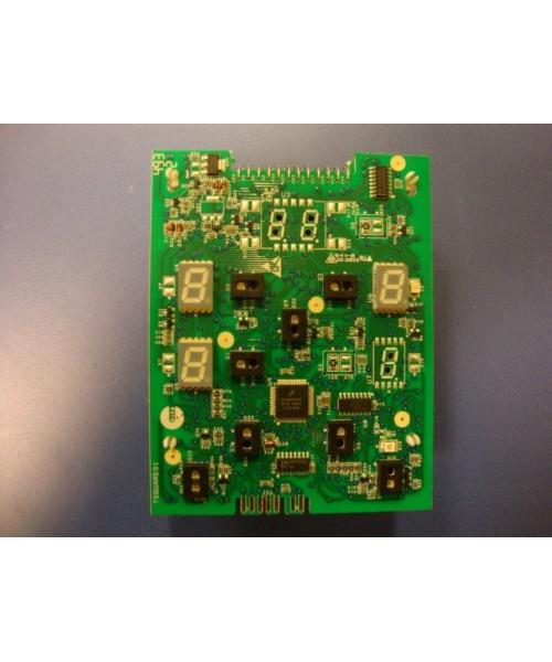 Touch control EGO 3P 1DC  TT/TR/TB630 vr 01