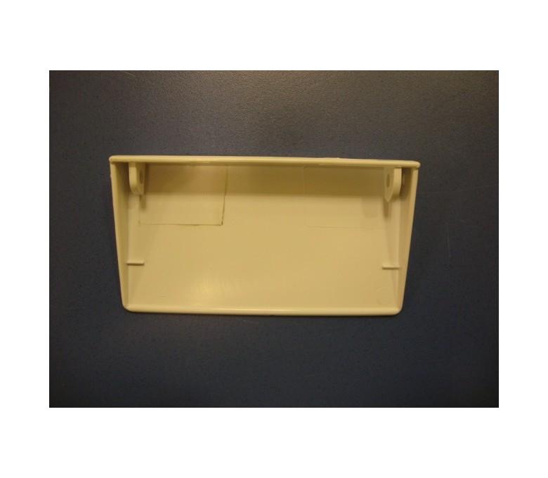 Maneta puerta congelador FI 310