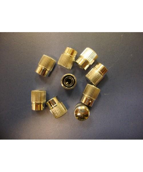 Mando reloj HM635/HI635 gris