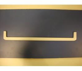 Perfil bandeja delantero NF 336 X
