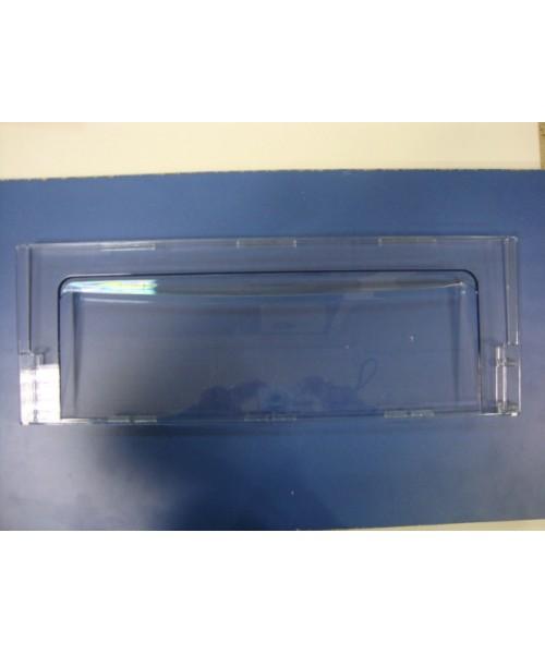Puerta interior congelador cb3 375
