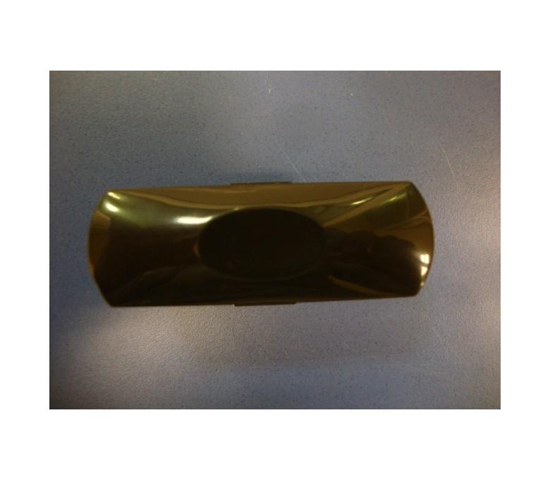 Botón apertura MW210.1 marrón
