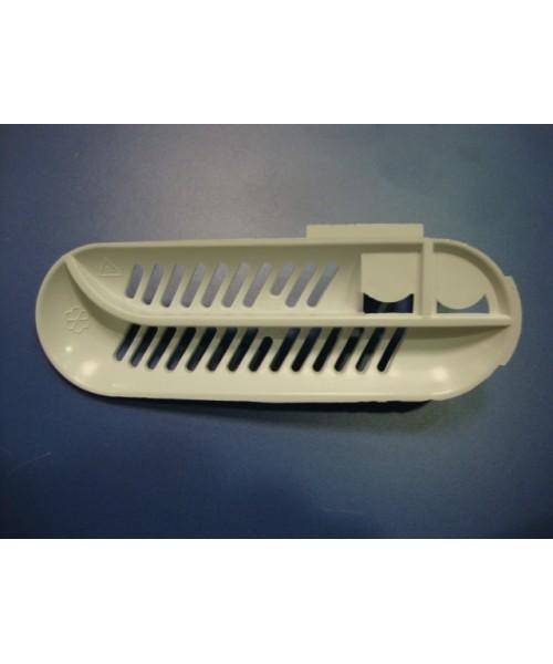 Filtro lejía-suavizante lp1-1000
