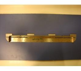 Soporte tirador HP-725 I VR02