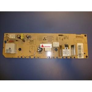 Modulo electrónico TKX 600T