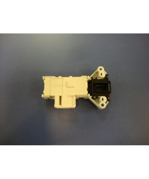 Seguridad de puerta lavadora TKL 1000