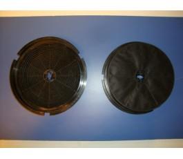 Filtro carbón campana NR189 (unidad)