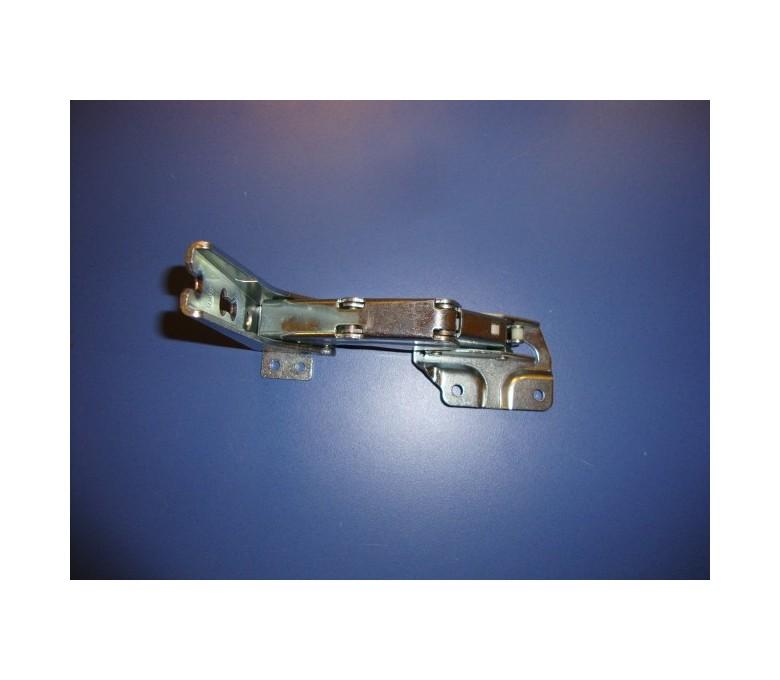 Bisagra superior TGI200/TKI300/TGI2200